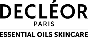 Picture for manufacturer Decléor