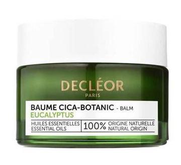 Picture of CICA - BOTANIC BALM